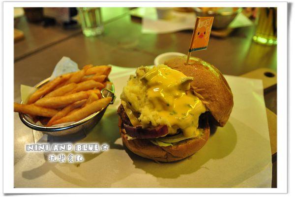 七分so   burger0015.jpg