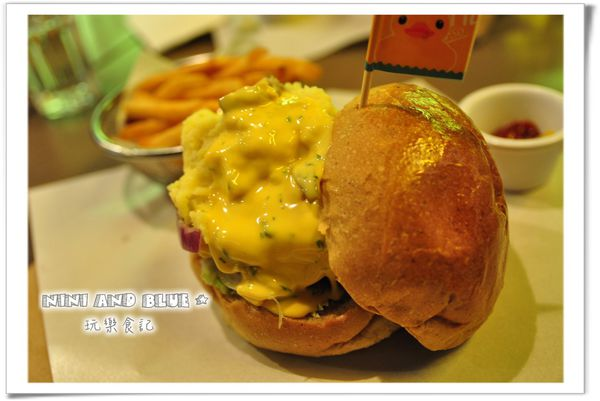 七分so   burger0017.jpg