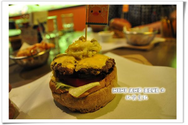 七分so   burger0018.jpg