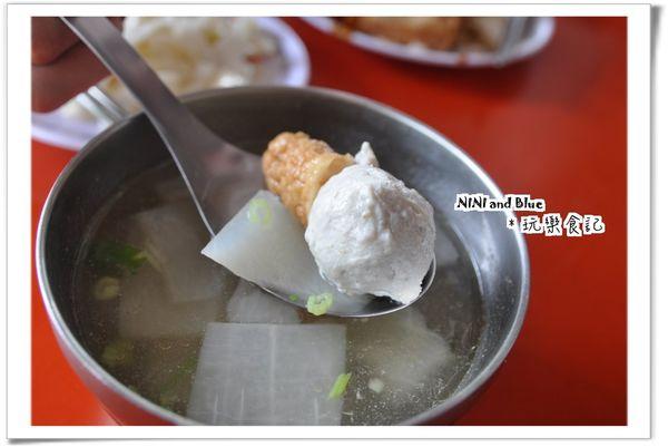 台南阿松臭豆腐04