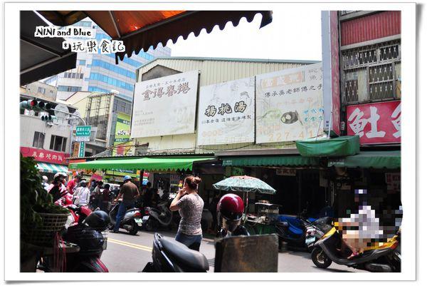 台南國華街美食02