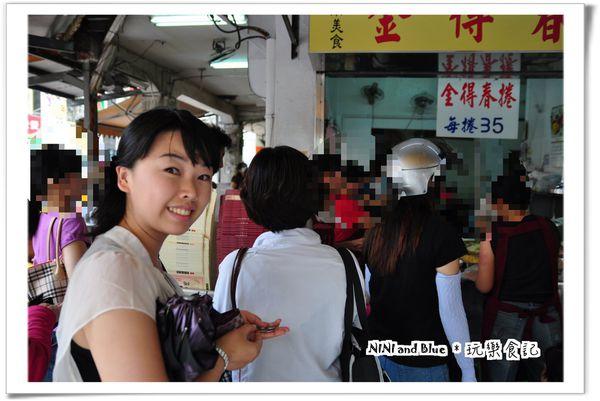 台南國華街春捲02