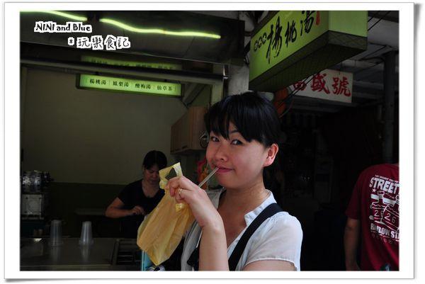 台南國華街美食05
