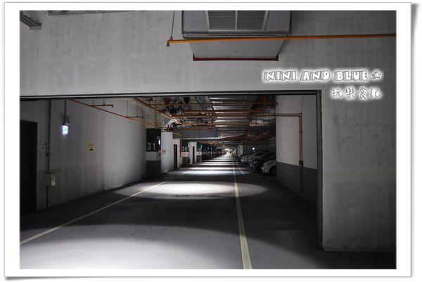 台南名東蛋糕0011.jpg