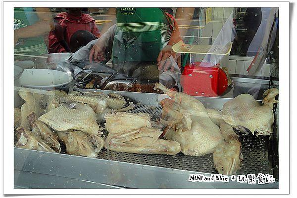 台中王記鵝肉10.jpg
