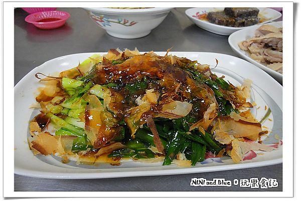 台中王記鵝肉08.jpg