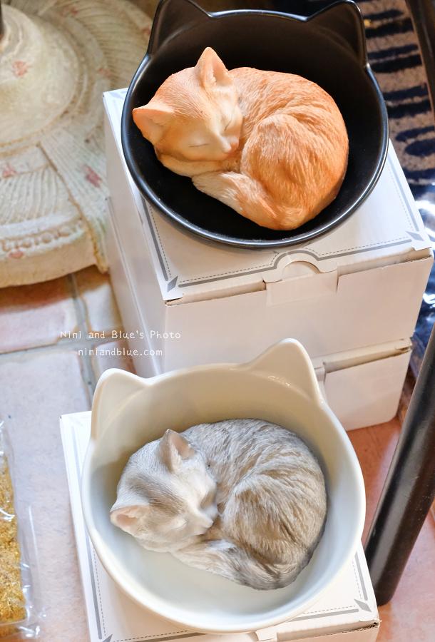 1504620994 472569573897b0eacf12b80fafcfe209 - 日式小院子中的動物森林、多肉、玫瑰咖啡,小毛日子雜貨咖啡
