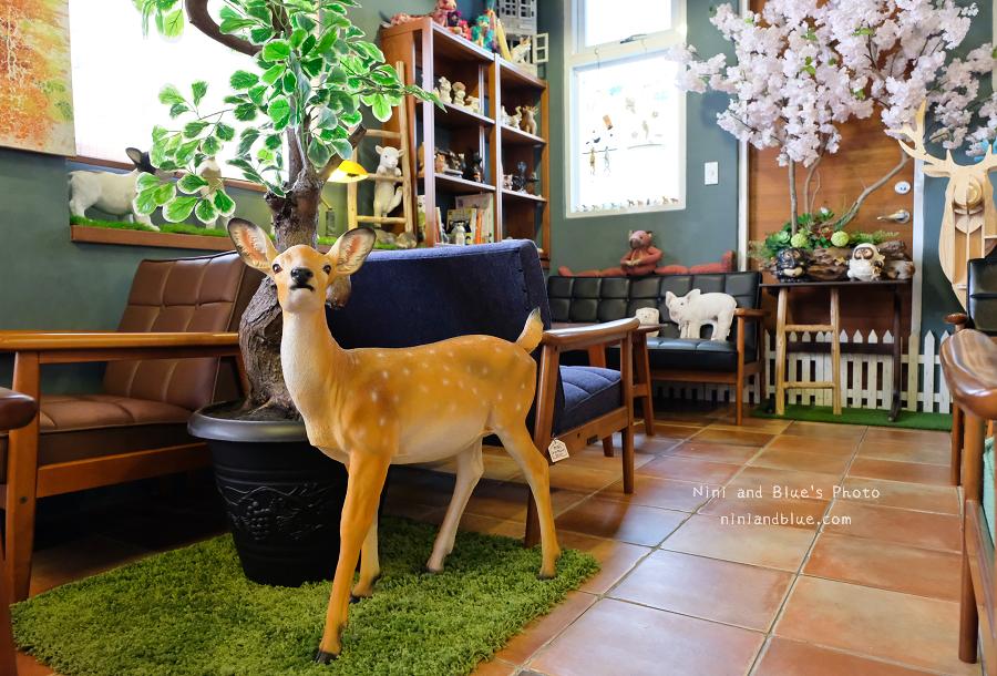 1504621051 570d232a5de7fb0a91ed95efd412c4e1 - 日式小院子中的動物森林、多肉、玫瑰咖啡,小毛日子雜貨咖啡